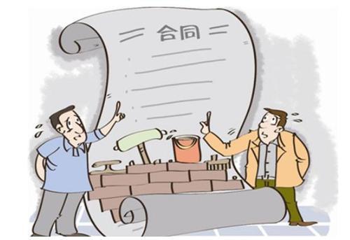 如果没有签订劳动合同,如何证明在公司的入职时间?